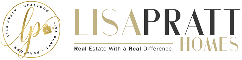 Lisa Pratt Homes